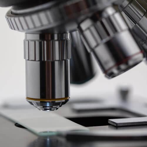 Laboratory Testing - Bend Naturopathic Medicine